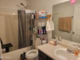 2456 Roeser Road - Photo 20