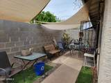 2456 Roeser Road - Photo 3