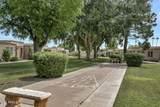 10009 Thunderbird Boulevard - Photo 28