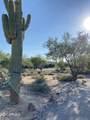 310xx Sunrise Ranch Road - Photo 2