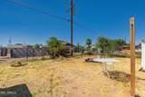 546 Ocotillo Drive - Photo 26