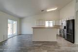 14334 Ely Drive - Photo 11
