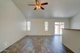 14334 Ely Drive - Photo 12