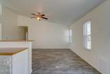 14334 Ely Drive - Photo 13
