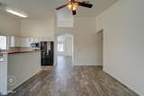 14334 Ely Drive - Photo 14