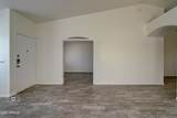 14334 Ely Drive - Photo 16