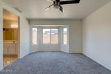 14334 Ely Drive - Photo 17