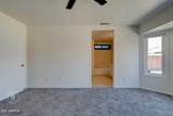 14334 Ely Drive - Photo 18