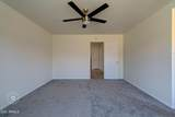 14334 Ely Drive - Photo 19