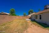 14334 Ely Drive - Photo 26