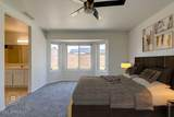 14334 Ely Drive - Photo 3