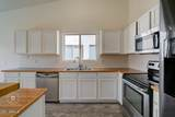 14334 Ely Drive - Photo 4