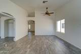 14334 Ely Drive - Photo 5
