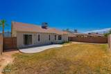 14334 Ely Drive - Photo 8