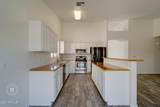 14334 Ely Drive - Photo 9