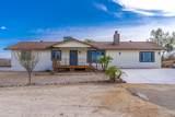 1039 Saguaro Drive - Photo 1