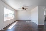 8544 Valley View Road - Photo 10