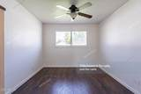8544 Valley View Road - Photo 11