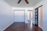 8544 Valley View Road - Photo 12