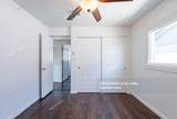 8544 Valley View Road - Photo 13