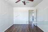 8544 Valley View Road - Photo 14