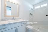 8544 Valley View Road - Photo 15