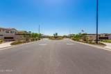 1706 Follett Way - Photo 32