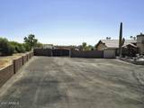 10785 Cordova Street - Photo 150