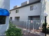 220 22ND Place - Photo 19