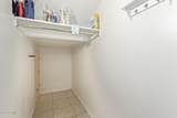 30030 Mulberry Drive - Photo 16