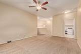 30030 Mulberry Drive - Photo 18