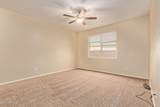 30030 Mulberry Drive - Photo 19