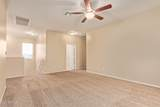 30030 Mulberry Drive - Photo 20