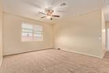 30030 Mulberry Drive - Photo 21
