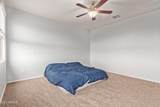 30030 Mulberry Drive - Photo 22