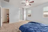 30030 Mulberry Drive - Photo 23