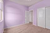 30030 Mulberry Drive - Photo 29