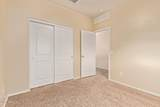 30030 Mulberry Drive - Photo 36
