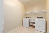 30030 Mulberry Drive - Photo 38