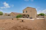30030 Mulberry Drive - Photo 39