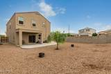 30030 Mulberry Drive - Photo 40