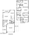 30030 Mulberry Drive - Photo 41