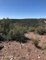 4692 Willows Ranch Road - Photo 4