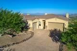 10915 Mountain Vista Court - Photo 1