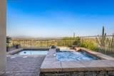 10915 Mountain Vista Court - Photo 21