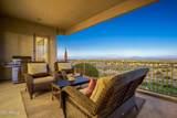 10915 Mountain Vista Court - Photo 25