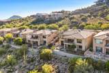 10915 Mountain Vista Court - Photo 31