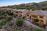 10915 Mountain Vista Court - Photo 32