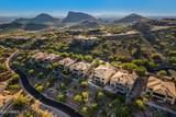 10915 Mountain Vista Court - Photo 33