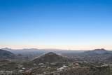 10915 Mountain Vista Court - Photo 34